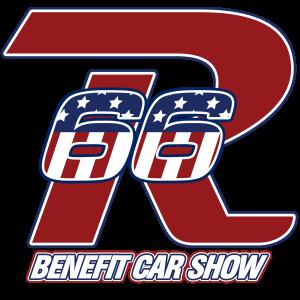 r_hi_res_show