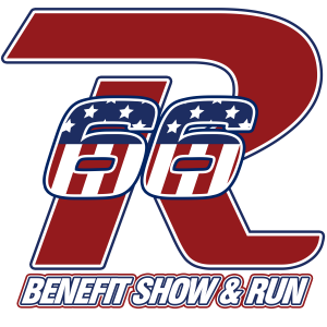 run_show